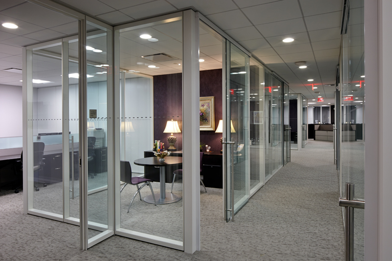 extraordinary investment bank office | Investment Banking Firm - Florham Park, NJ